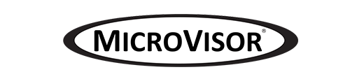 MicroVisor Hood