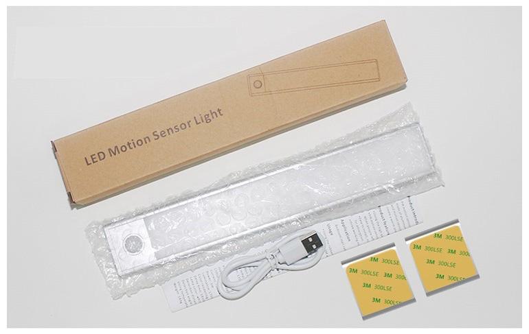 LED Light Attachment