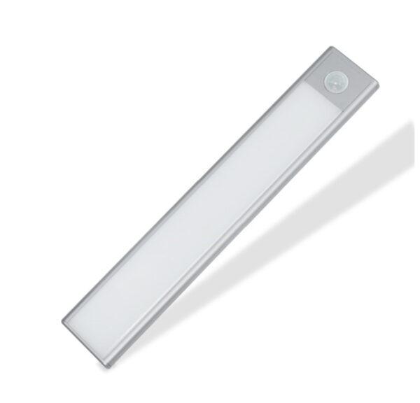 MICROVISOR LED Light